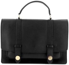 L'Autre Chose Tote Bags Tote Bags Women