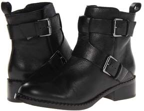 Gentle Souls Best Of Women's Boots