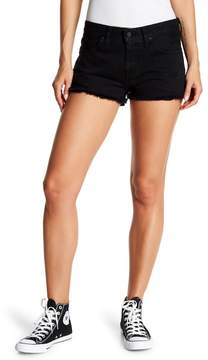 Big Star Remy Low Rise Shorts