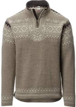 Dale of Norway Anniversary Sweater