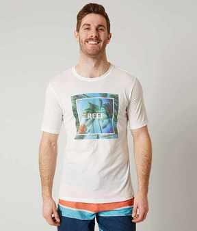 Reef Easy Breezy T-Shirt