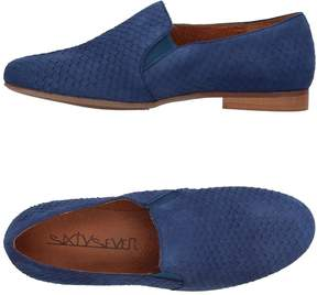 Sixty Seven 67 SIXTYSEVEN Loafers