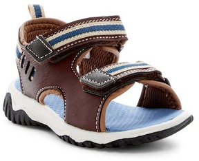 Carter's Oracio Open Toe Sandal (Toddler & Little Kid)
