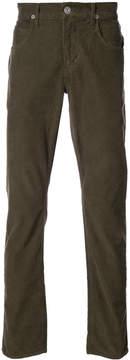 Hudson Blake trousers
