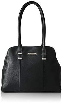 Kenneth Cole Reaction Melanie Tote