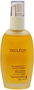 Decleor Aromessence Rose D'Orient Soothing 1.69-oz. Serum