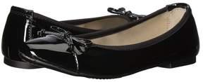 Rialto Santie Women's Shoes