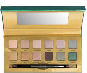 CARGO Emerald City Eyeshadow Palette - Limited Edition