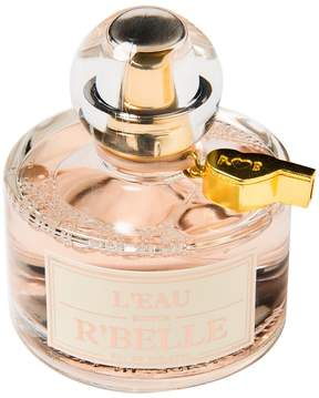 Scotch & Soda L'Eau Scotch R'Belle