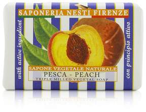 Nesti Dante Le Deliziose Natural Soap - Peach