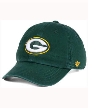 '47 Kids' Green Bay Packers Clean Up Cap