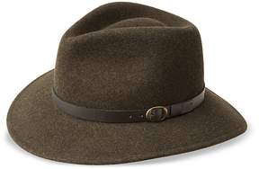 Bailey Of Hollywood Briar Hat