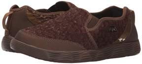 Ryka Thriller Women's Shoes