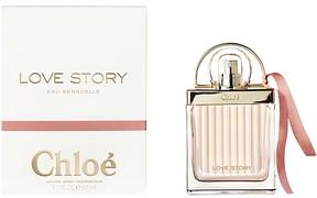 Chloé Love Story Eau Sensuelle Eau de Parfum 1.7 oz.