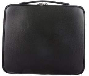 Louis Vuitton Taiga Odessa Briefcase