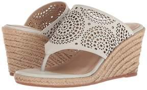Johnston & Murphy Gina Women's Dress Sandals