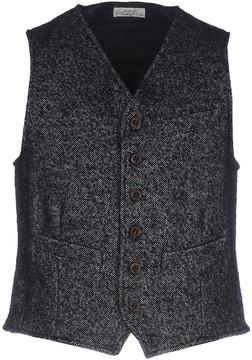 Original Vintage Style Vests