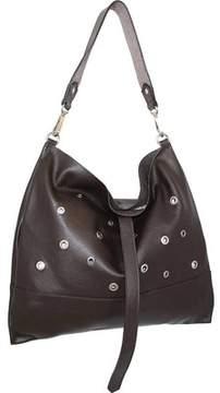 Nino Bossi Suki Sling Bag (Women's)