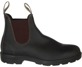 Blundstone 500 Series Original Boot