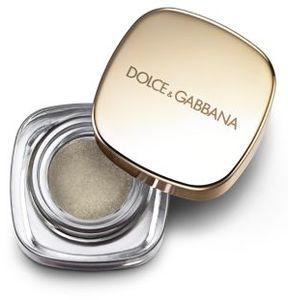 Dolce & Gabbana Spring Rosa Collection 2016 Perfect Mono Royal Cream Eye Colour
