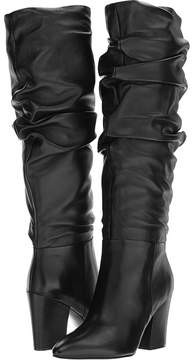 Nine West Scastien Women's Boots