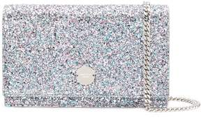 Jimmy Choo Florence clutch bag