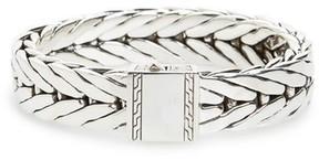 John Hardy Men's Modern Chain 16Mm Bracelet