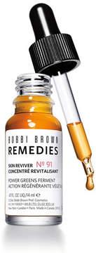 Bobbi Brown Skin Reviver No. 91 - Power Greens Ferment