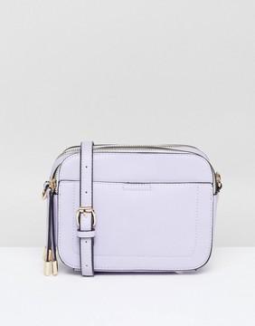 Oasis Cali Camera Bag