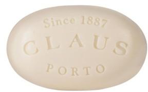 Claus Porto Alface Almond Oil Soap