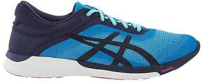 Athleta Fuzex Rush by Asics®