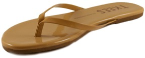 TKEES Butter Foundations Flip Flop