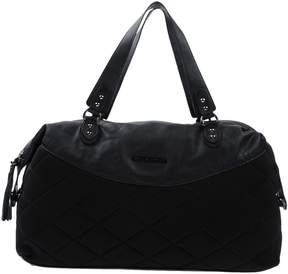 DANIELE ALESSANDRINI Handbags