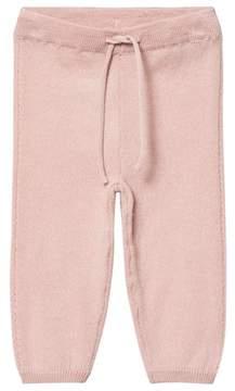 Mini A Ture Cebrina Pants, BM Rose Dust
