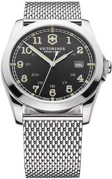 Victorinox Infantry Analog Quartz Watch, 40mm