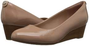 Clarks Vendra Bloom Women's Shoes