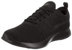 Nike Dualtone Racer (GS) Casual Shoe