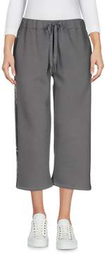 Eleventy 3/4-length shorts