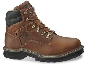 Wolverine Raider Men's 6-in. Work Boots