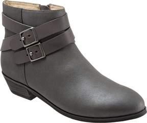 SoftWalk Rancho Boot (Women's)