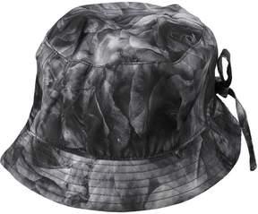 Valentino Hats