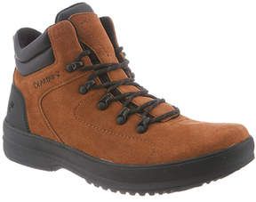 BearPaw Hickory Dominic Suede Hiking Boot - Men