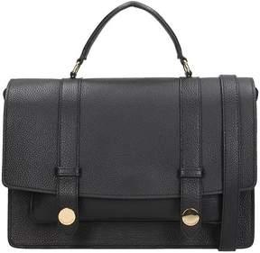 L'Autre Chose Top-handle Bag