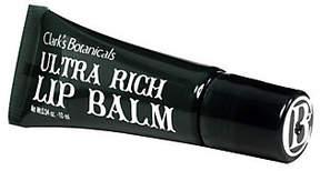 Clarks Botanicals Clark's Botanicals Ultra Rich Lip Balm