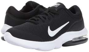 Nike Air Max Advantage Women's Running Shoes