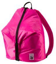 Archive Women's Prime Street Backpack
