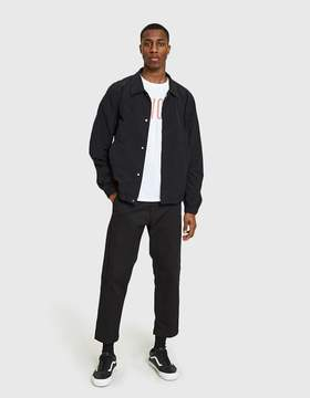 Saturdays NYC Cooper Jacket in Black