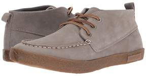 SeaVees Bayside Moc Men's Shoes