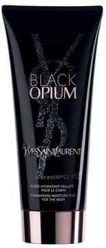 Yves Saint Laurent 'Black Opium' Shimmering Moisture Fluid