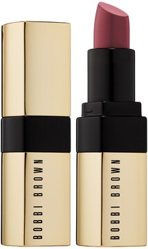Bobbi Brown Luxe Lipstick